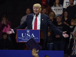 GOP Elector Pens Op-Ed Announcing Plan to Buck Trump