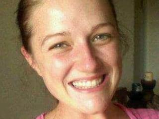 Missing Nevada Mother Kristy Porter Located Safe