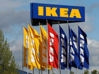Ikea to Offer Expanded Parental Leave to All 13,000 Employees
