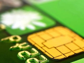 Think You Can't Overdraft a Prepaid Debit Card? Soon You Can