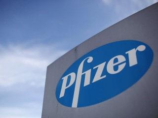 Pfizer Fined Over $100M for Hiking Epilepsy Drug Price 2,600% in U.K.