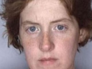 Conspiracy Theorist Arrested for Death Threats Against Sandy Hook Parent