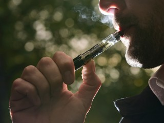 E-Cigarettes Are Dangerous to Children, Surgeon General Says