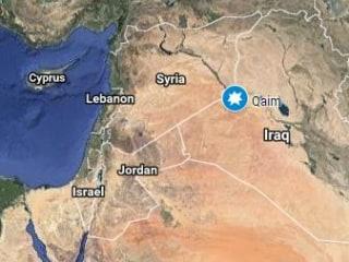Iraqi Army Denies It Kills Dozens of Civilians in Anbar Air Strikes