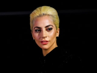 Lady Gaga Opens Up About Living With PTSD in Personal Essay