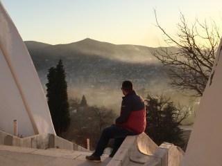 Fake News: How a Partying Macedonian Teen Earns Thousands Publishing Lies