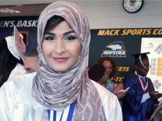 NYC Teen Harassed on Train for Being Muslim Is Missing
