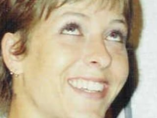 'I Want My Best Friend Back': Friend Pushes for Answers in Jennifer Wilkerson's Disappearance