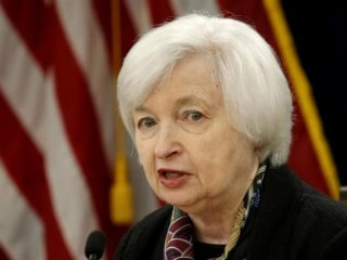 Fed Leaves Rates Unchanged: All Eyes Turn to December