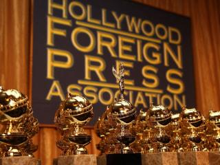 Golden Globes: 'La La Land,' 'Moonlight,' Lead Pack of 2017 Nominees