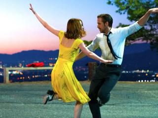 Golden Globes: 'La La Land' Leads Pack of 2017 Nominees