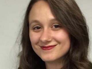 Person of Interest in Danielle Stislicki Disappearance Arrested in Unrelated Sexual Assault Case