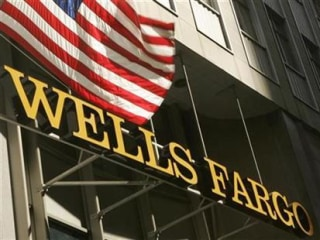 Wells Fargo to Pay $110 Million to Settle Fake Accounts Lawsuit