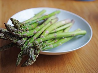 Why Can't Some People Smell Asparagus in Their Pee?