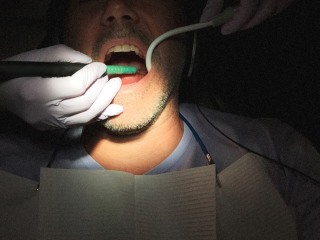 Could Gum Disease Cause Rheumatoid Arthritis?