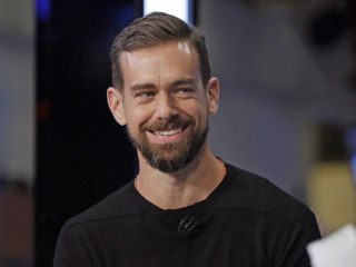 Twitter Shares Soar on Better-Than-Expected Earnings, Increase in Users