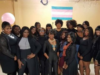 Efforts Made in South to Establish Centers for LGBTQ People of Color
