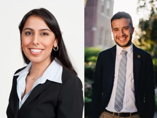 Latinx Activists Ready to Expand, Focus Efforts After Inauguration