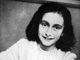 Nazi Camp Excavations Unearth Link to Anne Frank, Israel Says