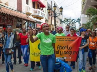 Global Gag Rule Will Cause More Abortions, Not Fewer, Groups Say