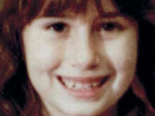 Oregon Girl Christie Farni Remains Missing 38 Years Later