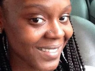 Family Keeping Hope Alive in Search for Missing Missouri Woman Monica Sykes