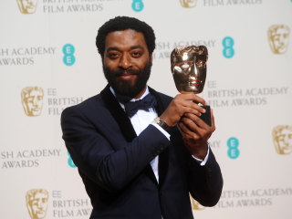 BAFTA Makes Big Changes to Ensure More Diversity in Movies