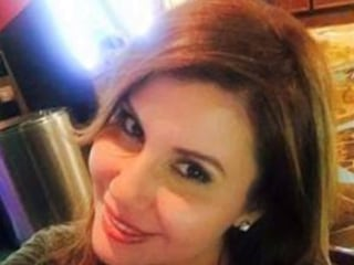 Body of 'Bridalplasty' Contestant Lisa Marie Naegle Found at Man's Home