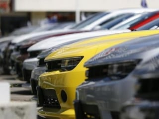 An Easy Way to Save Thousands of Dollars on Your Next Car Purchase