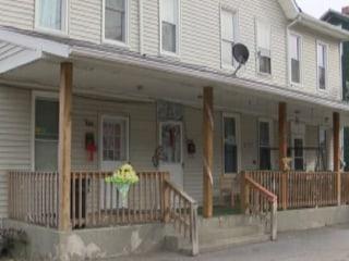 Baby Dies Days After Parents' Suspected Drug Overdose Deaths