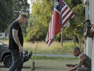 A&E Drops Controversial KKK Series After Learning of Cash Payments