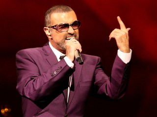 What is Fatty Liver? The Disease That Killed George Michael, Explained