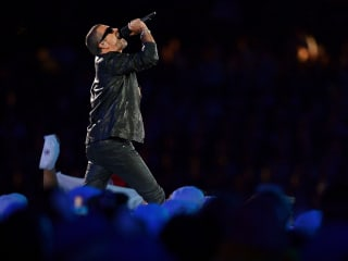 Tributes Pour In After Singer George Michael Dies at 53, Reportedly of Heart Failure