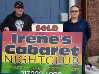 Iconic Midwest Gay Bar Closes Its Doors After 36 Years