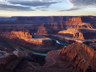 Obama Names Utah, Nevada Monuments Despite GOP Opposition
