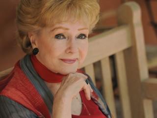 Billie Lourd Posts Birthday Tribute to Late Grandmother Debbie Reynolds
