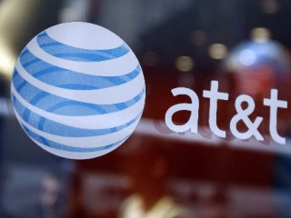 End of Cellphone Contracts Could Be Good News for Consumers