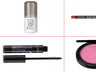 The best drugstore beauty buys for less than $5