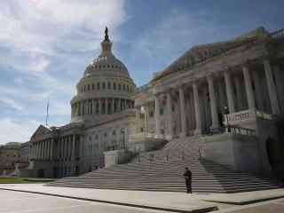 Confirmation Hearings Highlight Potential Pitfalls for Trump
