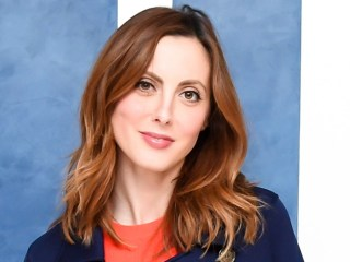 Eva Amurri Martino Opens up About Guilt and Depression Over Infant Son's Accident