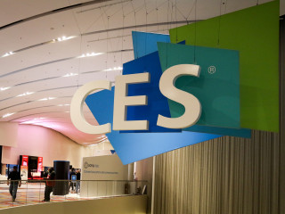 The Biggest Tech Trends to Look For at CES 2017