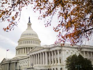 House Republicans Reverse Course on Ethics Changes
