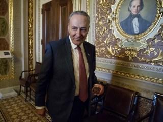 Democrats Take Nomination Battles to the Public