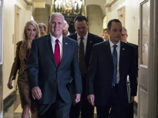 Pence and Obama Kick Off Obamacare Battle on Capitol Hill