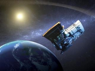 The Hunt For Alien Megastructures Is On