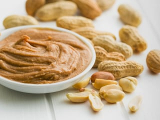 New Peanut Allergy Guidance: Most Kids Should Try Peanuts