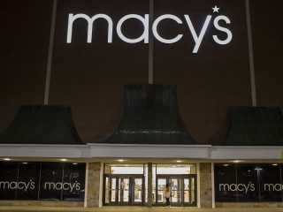 Macy's Likely to Cut 10,000 Jobs, Close Stores Amid Disappointing Holiday Sales