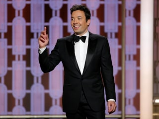 Golden Globes Tributes and Surprises: These Were the Biggest Moments