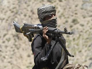 ISIS Claims Kabul Hospital Attack But Taliban Remains Main Threat