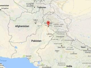 Activists Who Criticized Government Vanish in Pakistan